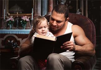 表扬和鼓励是一样的吗 为什么宝宝喜欢表扬