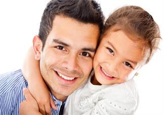 爸爸怎么陪孩子玩 爸爸在家陪孩子玩要怎么做