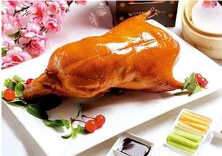 2019中元节应该吃什么 中元节饮食习俗大全