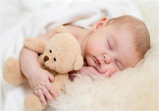 宝宝的枕头怎么选比较好 宝宝睡觉一定要有枕头吗