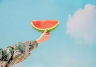 2019告别夏天迎接秋天的句子 告别夏天说说心情短语