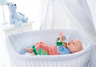 一个月大的新生儿感冒多久能好 新生儿感冒生病怎么护理