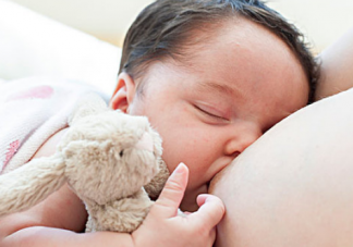 母乳宝宝还会消化不良吗 母乳喂养为什么会消化不良