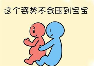 孕期同房还要避孕吗 孕期同房需不需要避孕