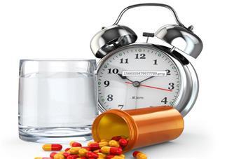 备孕期间可以吃安眠药吗 备孕的时候哪些药不能吃