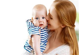 怎么做可以平衡大宝和二宝的关系 妈妈如何养好二胎