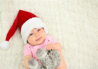 怎么判断吃母乳的宝宝是不是积食了 宝宝吃母乳积食怎么办好