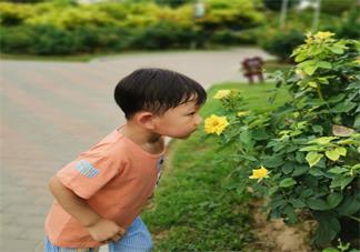 关于孩子第一天上幼儿园的说说心情 孩子第一天上幼儿园怎么记录