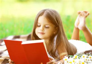孩子上一年级妈妈的祝福语 孩子上一年级祝福语大全