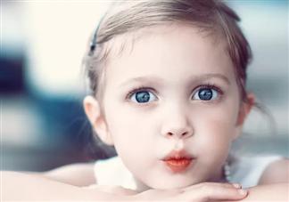 小女孩也会有妇科疾病吗 宝宝患上阴道炎的原因有哪些