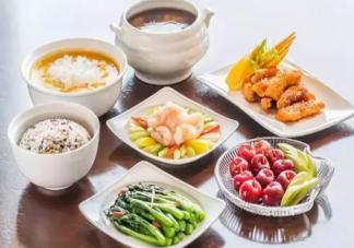 9种不同产妇体质的月子餐 月子餐吃什么好