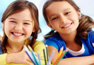 幼儿园宝贝开学的心情说说2019 宝贝新学期开学祝福语