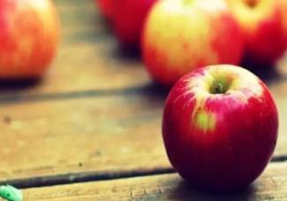 处暑过后吃什么水果好 处暑后养生水果推荐