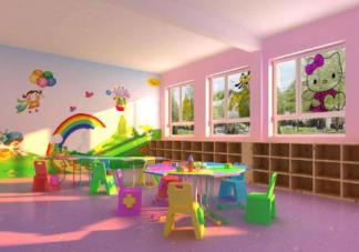 公办幼儿园为什么涨价 公办幼儿园涨价的原因