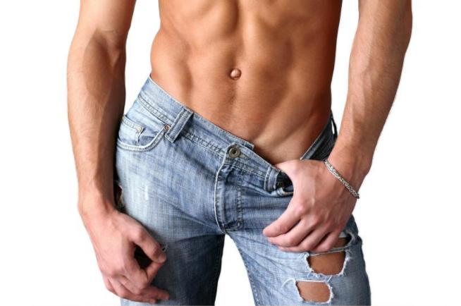精索静脉曲张要做什么检查 男性精索静脉曲张如何自我检查