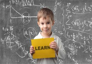 什么体质的孩子容易得幼儿园急疹 孩子幼儿急疹有什么表现吗