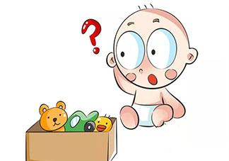 对宝宝来说比较危险的玩具有哪些 宝宝买玩具时应该注意些什么