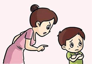 宝宝两岁后叛逆期该如何相处 宝宝两岁后家长应该怎么做