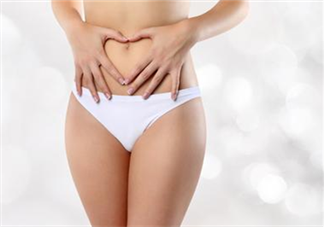 女性阴道瘙痒的原因有哪些 女性私处瘙痒如何护理