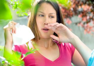 妊娠性鼻炎生男孩还是女孩 妊娠性鼻炎一定是闺女吗