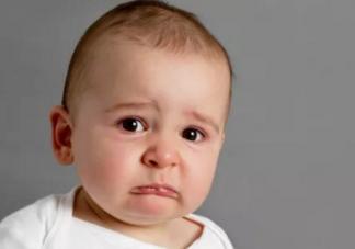 儿子断奶成功的心情说说 儿子断奶第一条的说说语录