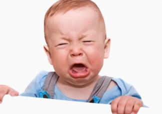 宝宝断奶第一天的心情说说 断奶第一天妈妈感言句子