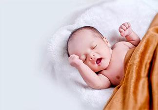 夏季宝宝多发疾病有哪些 几种夏季宝宝常发的的疾病汇总