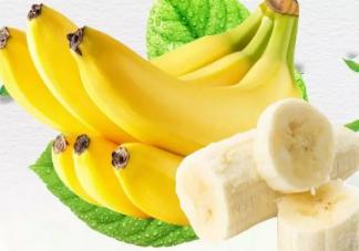 孩子便秘吃香蕉有用吗 孩子便秘了怎么办