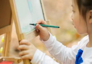 孩子转园老师怎么祝福 孩子转园老师祝福语