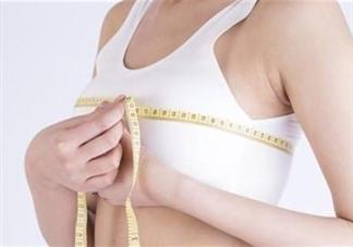 经常按摩胸部胸部会变大吗 女孩乳房发育过程是怎样的