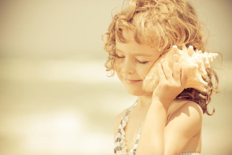 【孩子湿疹可以用金银花水擦吗】孩子湿疹可以用激素膏吗 停用激素膏孩子的湿疹会不会复发