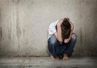孩子长大后自卑容易出现在什么家庭 孩子自卑的五个层次表现