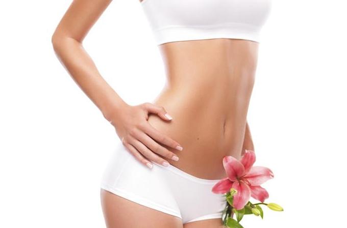 宫颈刮片是检验女性甚么的 宫颈刮片检验会不会特殊疼