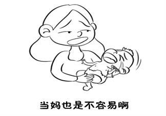 孩子出现喂养困难怎么办好 如何预防孩子喂养困难