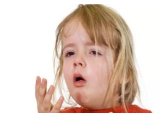 儿童鼻炎有什么要需要忌口的 儿童鼻炎吃什么药最有效