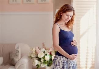 孕期可以补充维生素A吗 怀孕补充维生素A会不会不好