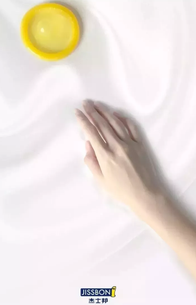 2019中秋节节日海报文案汇总 中秋节品牌文案海报合集