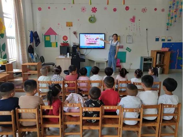 [2019教师节创意祝福语]2019教师节创意活动主题方案 教师节活动特别策划方案美篇