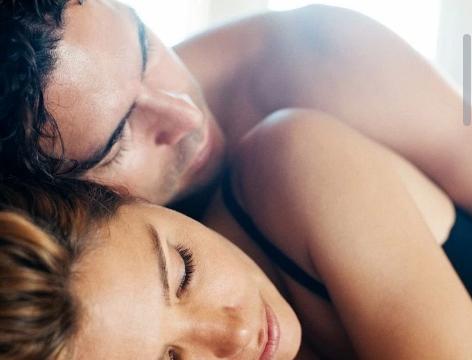 性生活中怎样帮助老婆达到高潮 怎样燃起女性的欲望