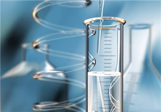 试管婴儿胚胎什么等级最好 胚胎的培育过程是怎样
