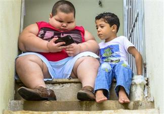 儿童肥胖能预防哮喘吗 儿童肥胖如何健康减肥