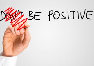 鼓励孩子乐观向上的说说 孩子积极乐观的句子