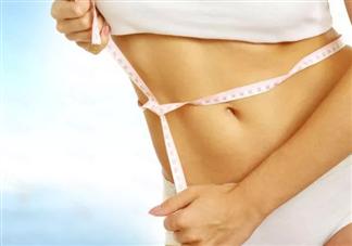节食减肥会把人的胃饿小吗 节食减肥带来的身体危害
