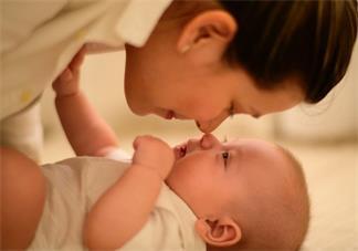 孩子一岁之后特别不听话怎么办 孩子为什么会一岁之后不听话