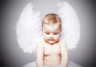 孩子得脐疝会不会自愈 怎么护理孩子的脐疝