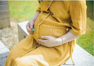 胎儿过了预产期还没有出生是为什么 哪些情况会导致胎儿延迟出生
