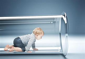 做试管婴儿有哪些专业术语 试管婴儿专业术语名称解读
