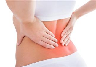 产后腰痛是打无痛分娩麻醉造成的吗 打无痛分娩会不会腰痛