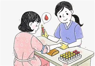 香港验血鉴别男女准确率是多少 香港验血什么时候最准确