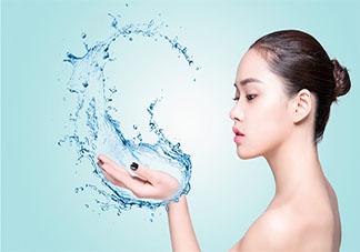 经常坐办公室的女性如何护理自己的皮肤 办公室女性护肤方法介绍